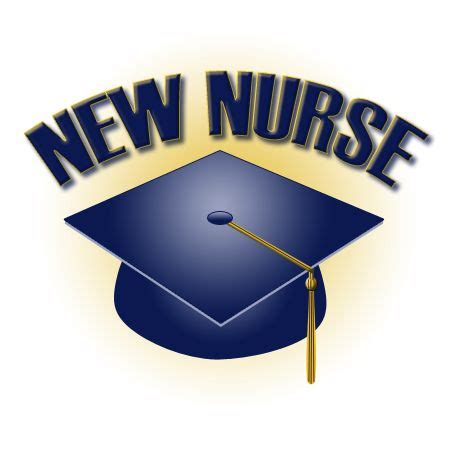 Nursing graduate resume Career FAQs